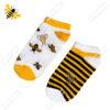 جوراب مچی زنبوری کد ۱۰۳۳