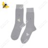 جوراب ساقدار مردانه سیلور کد ۱۰۶۰