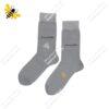 جوراب ساقدار مردانه کد ۱۰۷۵