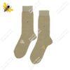 جوراب ساقدار مردانه رنگ بدن کد ۱۱۰۵